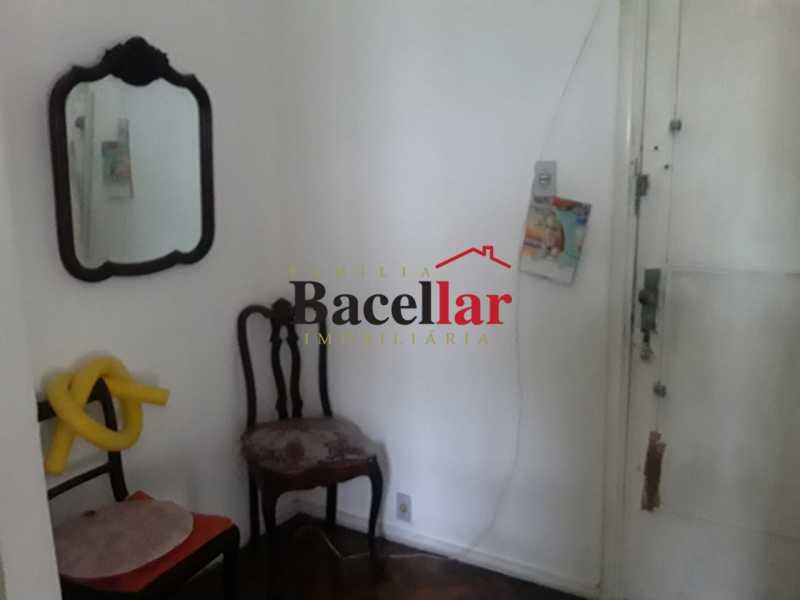 WhatsApp Image 2021-03-31 at 1 - Cobertura 2 quartos para alugar Tijuca, Rio de Janeiro - R$ 1.500 - TICO20147 - 6