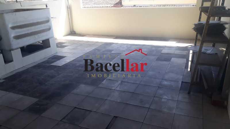 39c7eb8b-392c-4eb5-975d-a49dfd - Casa de Vila 2 quartos à venda Riachuelo, Rio de Janeiro - R$ 299.999 - RICV20023 - 20