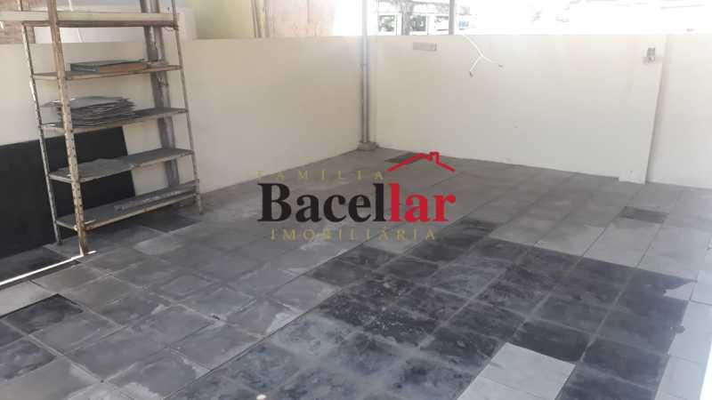 e123b948-5589-476b-a7be-fe39e3 - Casa de Vila 2 quartos à venda Riachuelo, Rio de Janeiro - R$ 299.999 - RICV20023 - 22