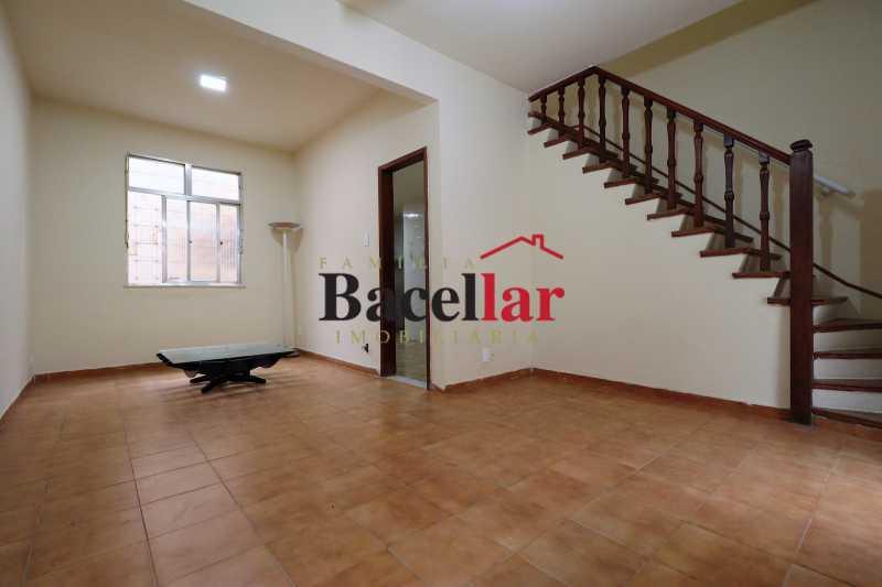 IMG_0391 - Casa de Vila 2 quartos à venda Rio de Janeiro,RJ - R$ 299.999 - RICV20023 - 1