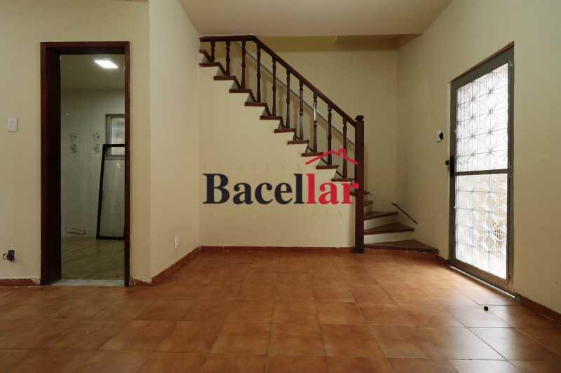 IMG_0394 - Casa de Vila 2 quartos à venda Rio de Janeiro,RJ - R$ 299.999 - RICV20023 - 3