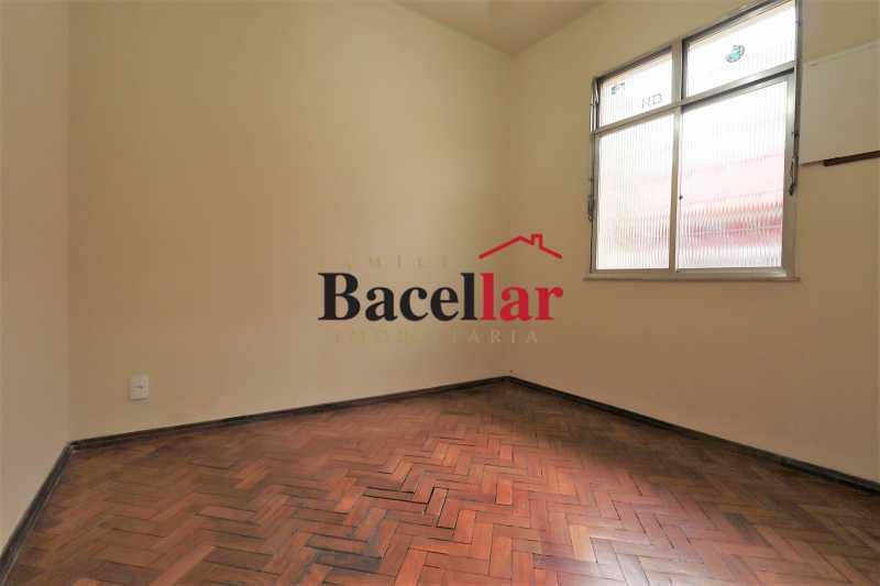 IMG_0415 - Casa de Vila 2 quartos à venda Rio de Janeiro,RJ - R$ 299.999 - RICV20023 - 5