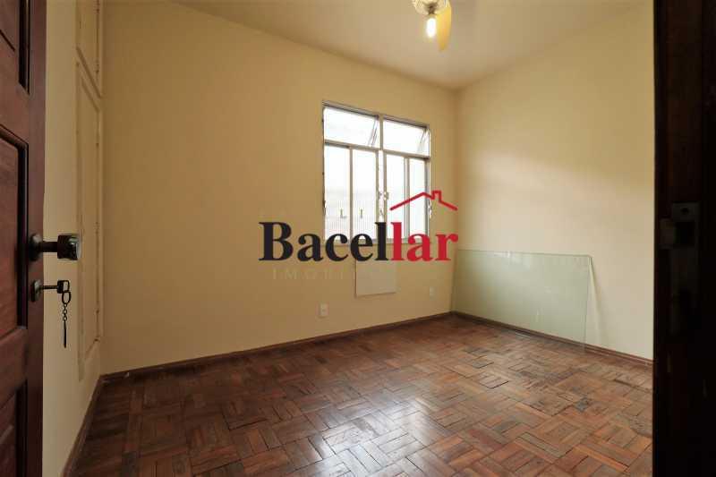 IMG_0410 - Casa de Vila 2 quartos à venda Rio de Janeiro,RJ - R$ 299.999 - RICV20023 - 6