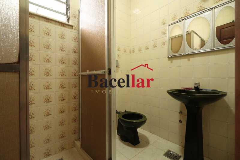 IMG_0413 - Casa de Vila 2 quartos à venda Rio de Janeiro,RJ - R$ 299.999 - RICV20023 - 18