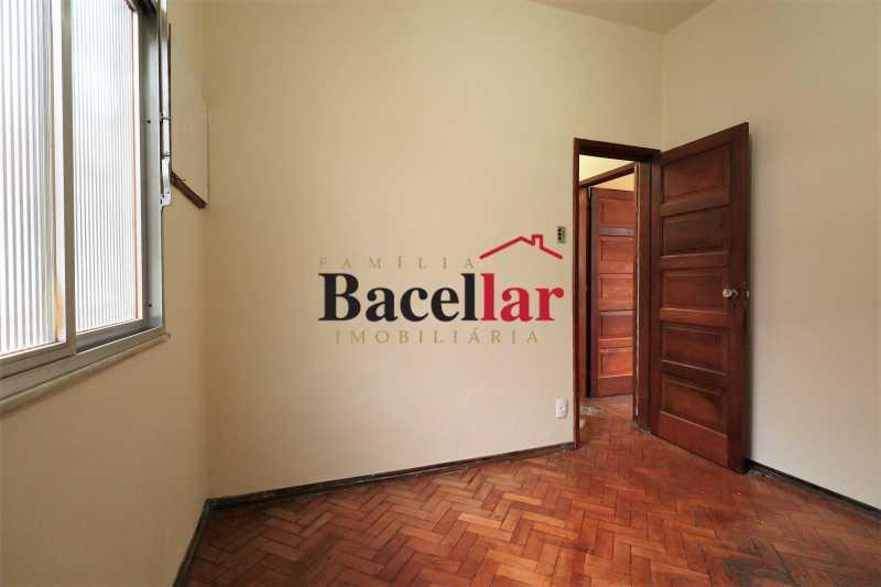 IMG_0418 - Casa de Vila 2 quartos à venda Rio de Janeiro,RJ - R$ 299.999 - RICV20023 - 10