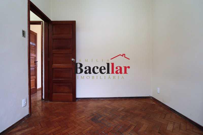 IMG_0419 - Casa de Vila 2 quartos à venda Rio de Janeiro,RJ - R$ 299.999 - RICV20023 - 13