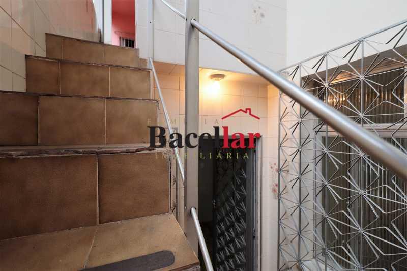 IMG_0421 - Casa de Vila 2 quartos à venda Rio de Janeiro,RJ - R$ 299.999 - RICV20023 - 21