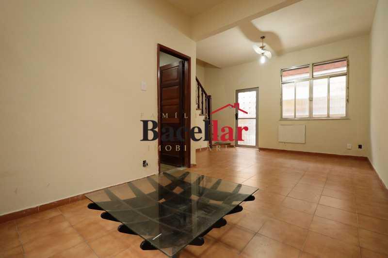 IMG_0396 - Casa de Vila 2 quartos à venda Rio de Janeiro,RJ - R$ 299.999 - RICV20023 - 9