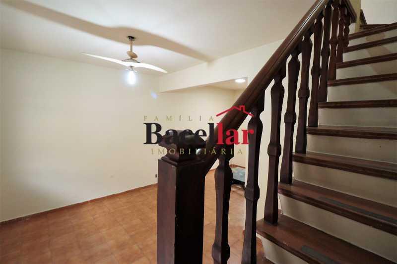 IMG_0398 - Casa de Vila 2 quartos à venda Rio de Janeiro,RJ - R$ 299.999 - RICV20023 - 4