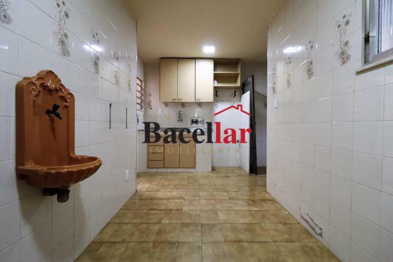 IMG_0402 - Casa de Vila 2 quartos à venda Rio de Janeiro,RJ - R$ 299.999 - RICV20023 - 15