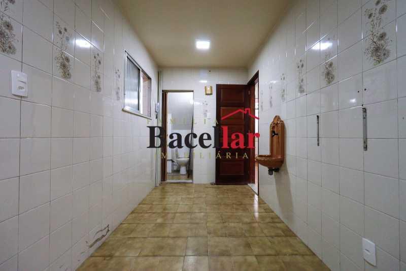 IMG_0404 - Casa de Vila 2 quartos à venda Rio de Janeiro,RJ - R$ 299.999 - RICV20023 - 14