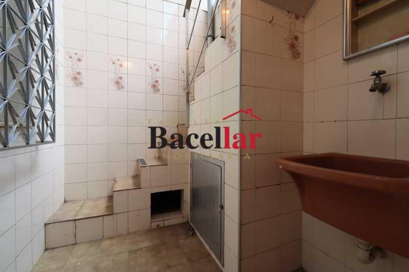 IMG_0409 - Casa de Vila 2 quartos à venda Rio de Janeiro,RJ - R$ 299.999 - RICV20023 - 20