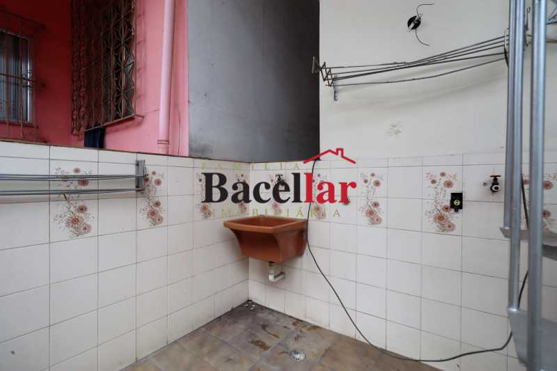 IMG_0423 - Casa de Vila 2 quartos à venda Rio de Janeiro,RJ - R$ 299.999 - RICV20023 - 24