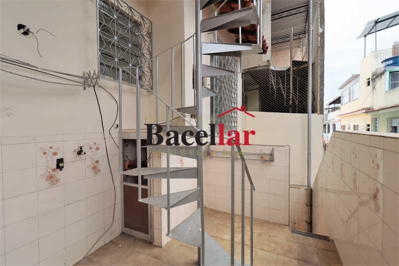 IMG_0425 - Casa de Vila 2 quartos à venda Rio de Janeiro,RJ - R$ 299.999 - RICV20023 - 25