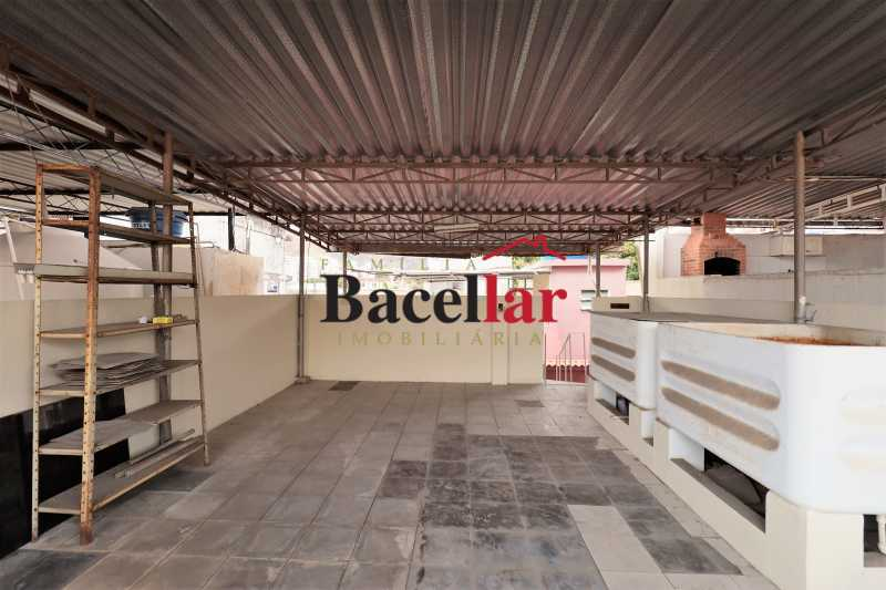 IMG_0429 - Casa de Vila 2 quartos à venda Rio de Janeiro,RJ - R$ 299.999 - RICV20023 - 26
