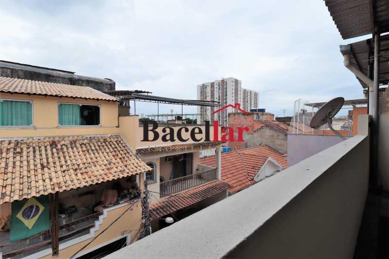 IMG_0431 - Casa de Vila 2 quartos à venda Rio de Janeiro,RJ - R$ 299.999 - RICV20023 - 27