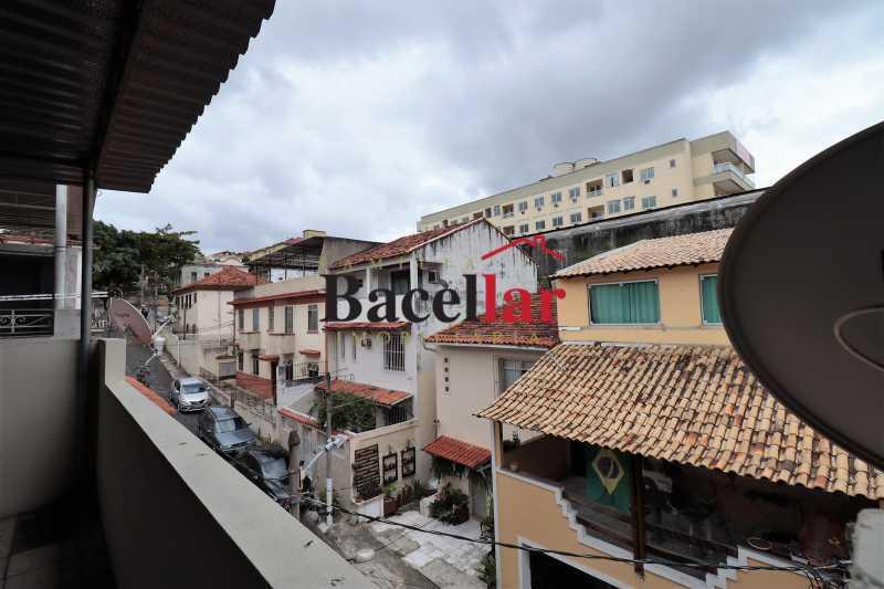IMG_0433 - Casa de Vila 2 quartos à venda Rio de Janeiro,RJ - R$ 299.999 - RICV20023 - 28