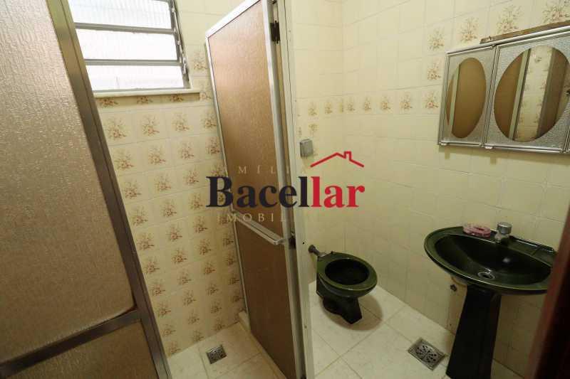 IMG_0414 - Casa de Vila 2 quartos à venda Rio de Janeiro,RJ - R$ 299.999 - RICV20023 - 19
