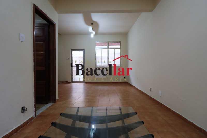 IMG_0395 - Casa de Vila 2 quartos à venda Rio de Janeiro,RJ - R$ 299.999 - RICV20023 - 7