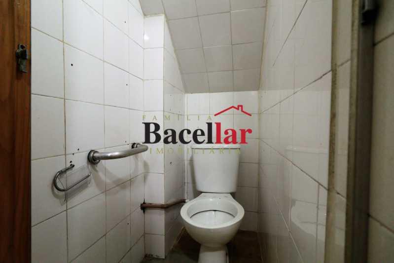 IMG_0400 - Casa de Vila 2 quartos à venda Rio de Janeiro,RJ - R$ 299.999 - RICV20023 - 31