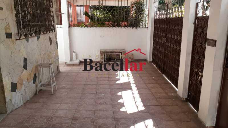 1cd68b14-0a3f-4fd3-8666-d9f58d - Casa 3 quartos à venda Campinho, Rio de Janeiro - R$ 430.000 - RICA30015 - 3