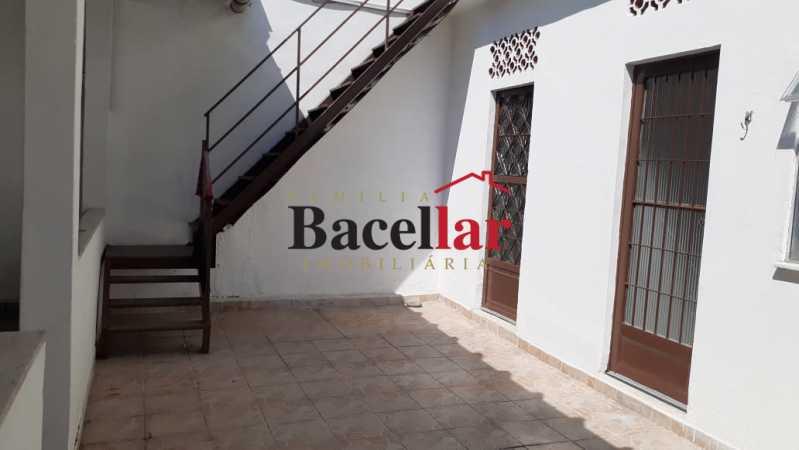 4a53eabb-519f-4212-9123-c01255 - Casa 3 quartos à venda Campinho, Rio de Janeiro - R$ 430.000 - RICA30015 - 9