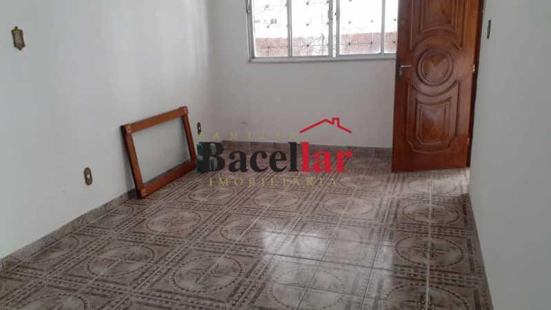 5fb337fd-e8e3-4ee8-ae56-6ba895 - Casa 3 quartos à venda Campinho, Rio de Janeiro - R$ 430.000 - RICA30015 - 4