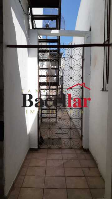 10b02259-ebeb-452f-a0c6-b5803f - Casa 3 quartos à venda Campinho, Rio de Janeiro - R$ 430.000 - RICA30015 - 10
