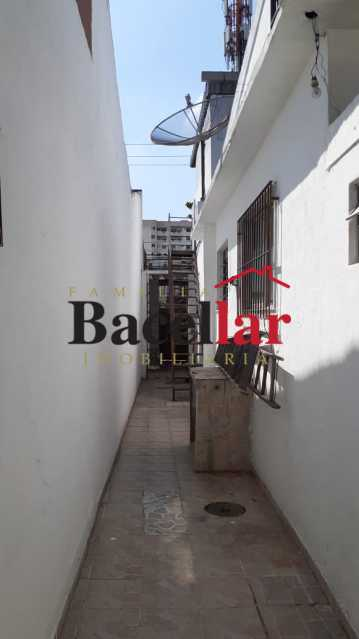 21b0d01d-6528-4ace-83a8-ad71d3 - Casa 3 quartos à venda Campinho, Rio de Janeiro - R$ 430.000 - RICA30015 - 11