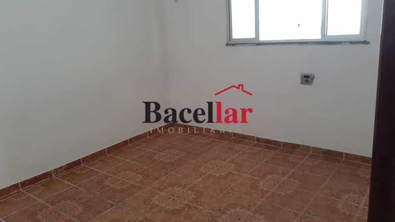 43e2c8ad-ddd7-42c4-a19d-2d62b8 - Casa 3 quartos à venda Campinho, Rio de Janeiro - R$ 430.000 - RICA30015 - 5