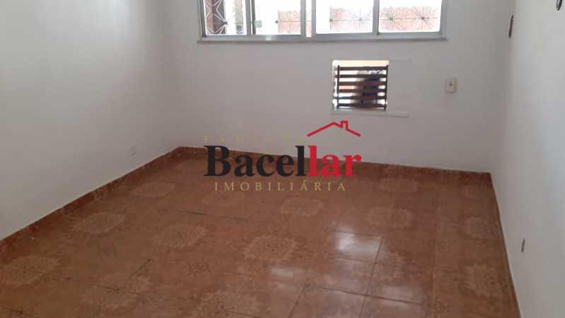 94cee070-8eb6-4855-942b-9e4948 - Casa 3 quartos à venda Campinho, Rio de Janeiro - R$ 430.000 - RICA30015 - 6
