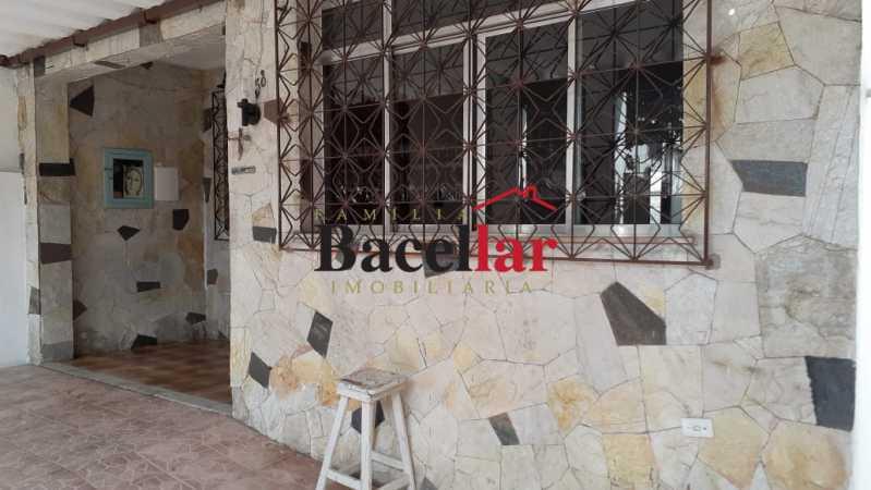 97e54b1f-d3c2-4ccc-9b32-d8da53 - Casa 3 quartos à venda Campinho, Rio de Janeiro - R$ 430.000 - RICA30015 - 1