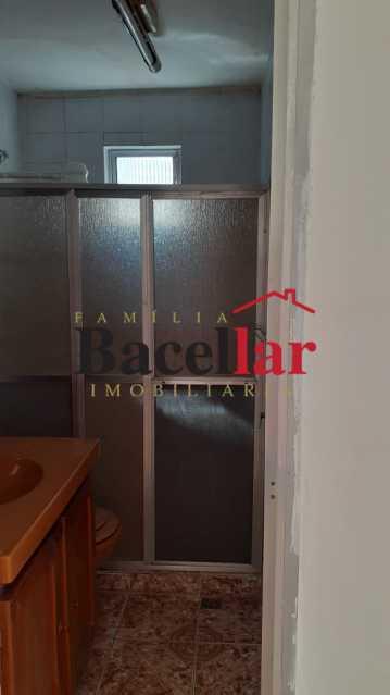 927b24e0-c8c9-4664-b846-0caed2 - Casa 3 quartos à venda Campinho, Rio de Janeiro - R$ 430.000 - RICA30015 - 20