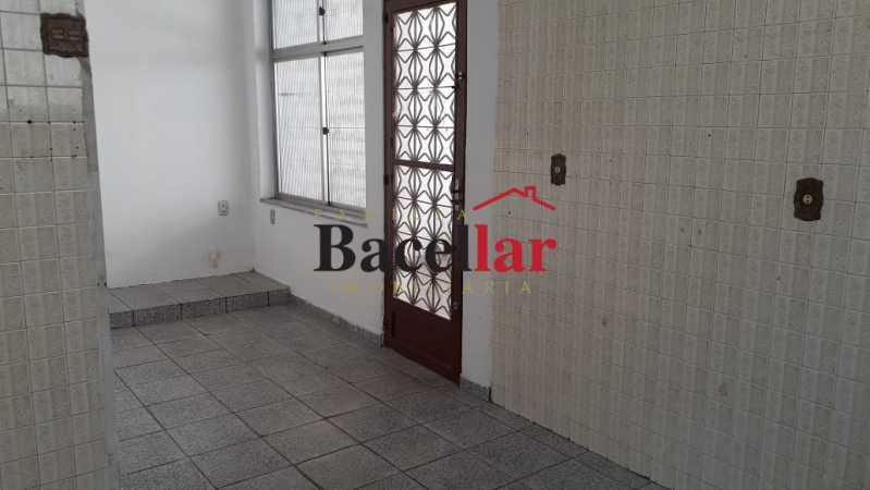 6928c67b-5647-44a9-86a7-58b353 - Casa 3 quartos à venda Campinho, Rio de Janeiro - R$ 430.000 - RICA30015 - 8