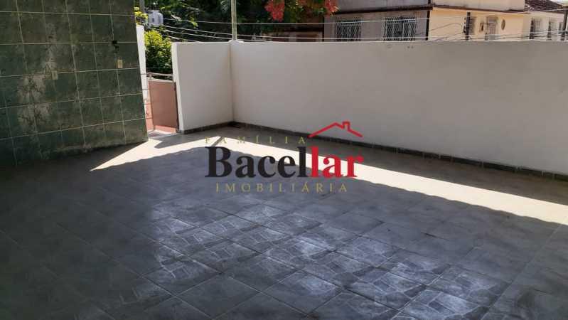 55065488-cbec-4bfa-a23b-7472a9 - Casa 3 quartos à venda Campinho, Rio de Janeiro - R$ 430.000 - RICA30015 - 13