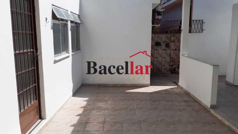 a8fa1dc9-3c81-4b0e-84e1-c2cbc3 - Casa 3 quartos à venda Campinho, Rio de Janeiro - R$ 430.000 - RICA30015 - 17