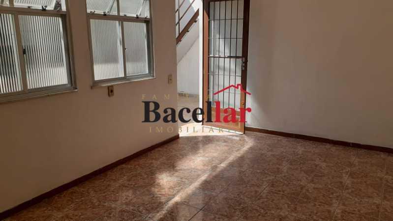 aa192550-e96e-4408-9514-af3d36 - Casa 3 quartos à venda Campinho, Rio de Janeiro - R$ 430.000 - RICA30015 - 18