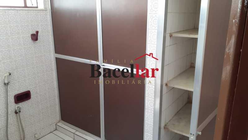 ac6c688d-e043-41ca-bfa6-ed2514 - Casa 3 quartos à venda Campinho, Rio de Janeiro - R$ 430.000 - RICA30015 - 16