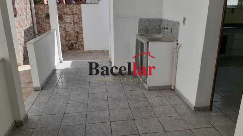 e211bb42-ade9-463c-b12b-cee0f5 - Casa 3 quartos à venda Campinho, Rio de Janeiro - R$ 430.000 - RICA30015 - 12