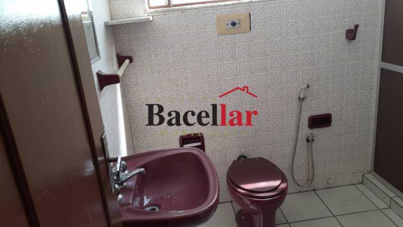 eda0caa1-ca34-47a6-85c0-f2cfa8 - Casa 3 quartos à venda Campinho, Rio de Janeiro - R$ 430.000 - RICA30015 - 15