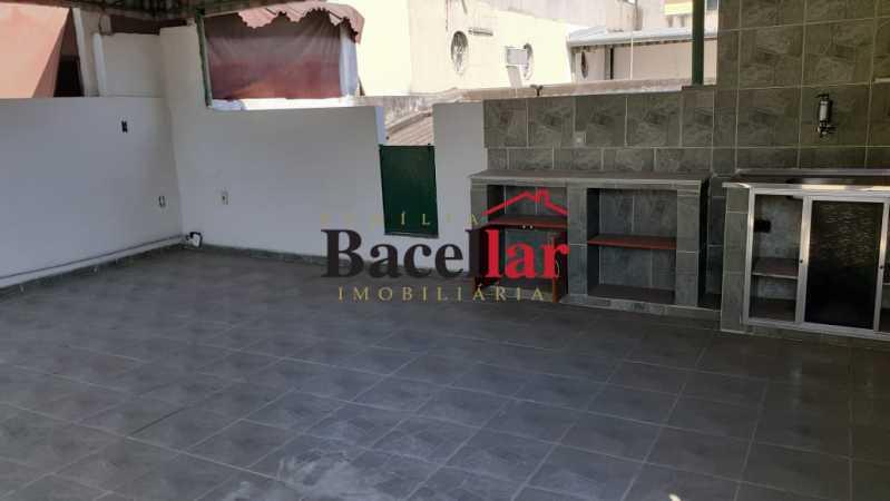 f8c86cff-0782-40d3-803d-69f7ce - Casa 3 quartos à venda Campinho, Rio de Janeiro - R$ 430.000 - RICA30015 - 14