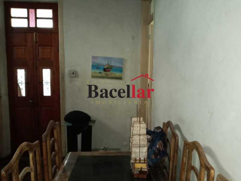 0ef2ab6d-872b-44cf-b895-52cd4e - Casa 3 quartos à venda Encantado, Rio de Janeiro - R$ 310.000 - RICA30016 - 5