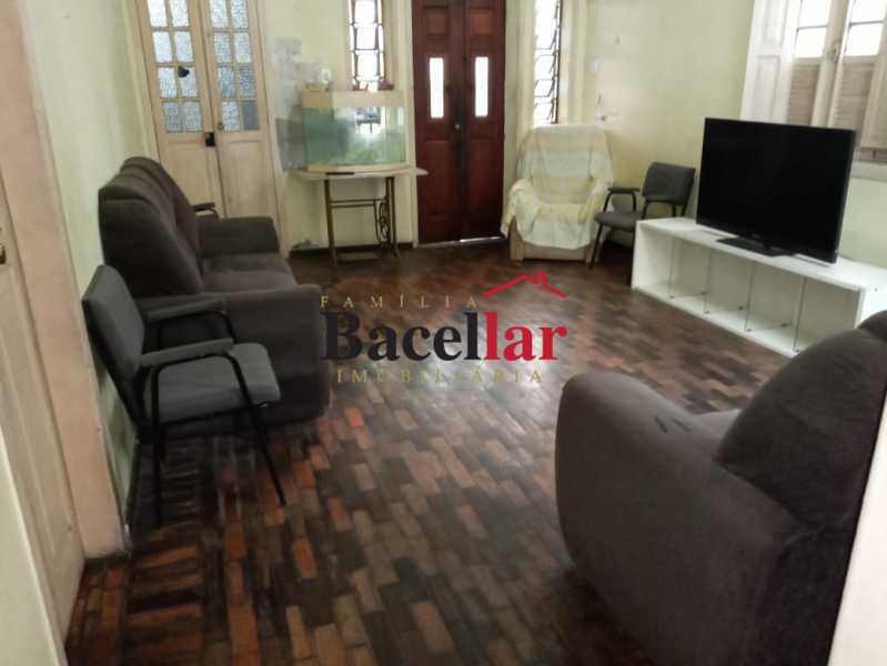 3c9b0d13-7db9-421b-a2c0-e1683b - Casa 3 quartos à venda Encantado, Rio de Janeiro - R$ 310.000 - RICA30016 - 1