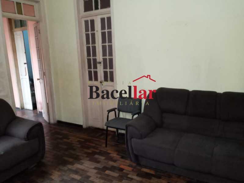 9ea6b375-3141-4f25-9349-e78564 - Casa 3 quartos à venda Encantado, Rio de Janeiro - R$ 310.000 - RICA30016 - 6