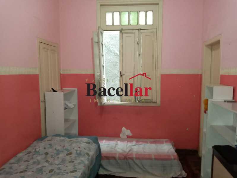 14a26da7-8a67-43ed-a2c5-81cfc2 - Casa 3 quartos à venda Encantado, Rio de Janeiro - R$ 310.000 - RICA30016 - 13