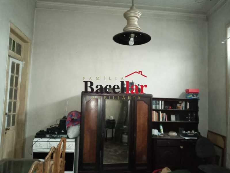 52025ed9-02b6-4196-baa5-f1ad81 - Casa 3 quartos à venda Encantado, Rio de Janeiro - R$ 310.000 - RICA30016 - 9