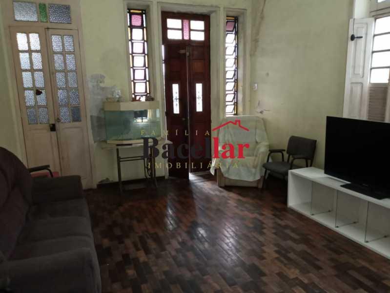 3139282b-e3d6-4772-bb1d-06c335 - Casa 3 quartos à venda Encantado, Rio de Janeiro - R$ 310.000 - RICA30016 - 8