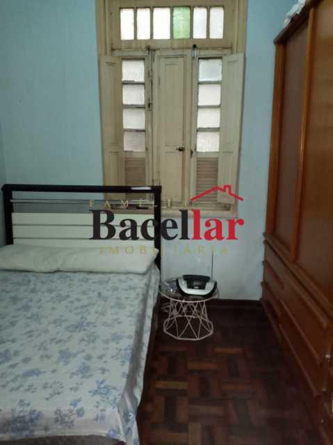 a6e1b0d7-dfb2-4282-acef-db7005 - Casa 3 quartos à venda Encantado, Rio de Janeiro - R$ 310.000 - RICA30016 - 11