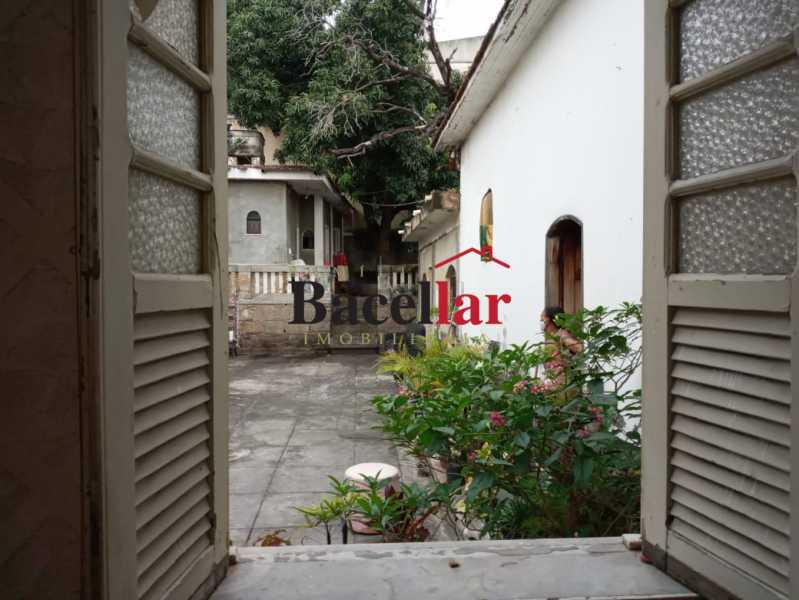a42c1a88-d92a-4d26-bcea-f7059f - Casa 3 quartos à venda Encantado, Rio de Janeiro - R$ 310.000 - RICA30016 - 4