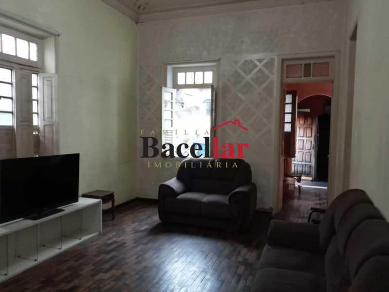 a04200bc-d869-4a37-afe8-b08e99 - Casa 3 quartos à venda Encantado, Rio de Janeiro - R$ 310.000 - RICA30016 - 3